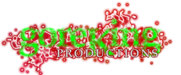 productions.goreKing.de | visual & sonic production
